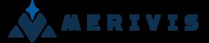 Merivis Logo